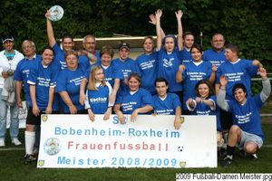2009-fu-ball-damen-meister.jpg